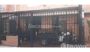 2 Habitaciones Propiedad en venta en , Valle Del Cauca