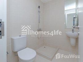 4 Bedrooms Townhouse for rent in Zahra Apartments, Dubai Naseem Townhouses