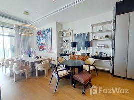 3 Bedrooms Property for sale in Khlong Tan Nuea, Bangkok The Diplomat 39