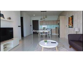 1 Bedroom Apartment for rent in Padang Masirat, Kedah Masai
