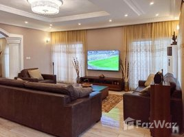 6 Bedrooms House for sale in , Greater Accra ADJIRIGANOR, Accra, Greater Accra