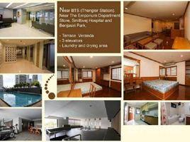2 Bedrooms Property for sale in Khlong Tan Nuea, Bangkok Le Premier 2