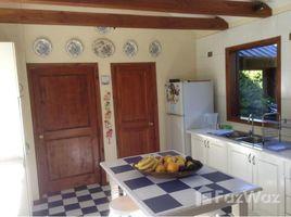 4 Habitaciones Casa en venta en Mariquina, Los Ríos Valdivia