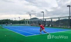 Photos 2 of the สนามเทนนิส at Royal Phuket Marina