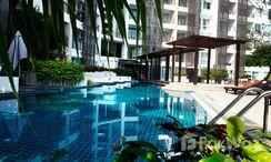 Photos 2 of the Communal Pool at Tira Tiraa Condominium