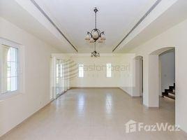 托坎廷斯州 Alvorada Alvorada 2 3 卧室 别墅 售