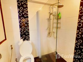 1 Bedroom Condo for sale in Chang Khlan, Chiang Mai Doi Ping Mansion