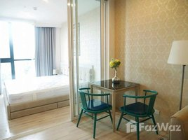 1 Bedroom Property for sale in Talat Yai, Phuket The Base Height