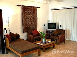 2 Bedrooms Property for rent in Patong, Phuket The Beach House