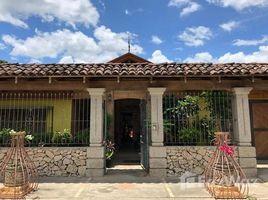 5 Habitaciones Casa en venta en , Guanacaste Liberia
