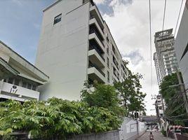 3 Bedrooms Condo for sale in Khlong Tan Nuea, Bangkok Icon II