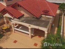 3 Bedrooms House for sale in Nong Bua, Udon Thani Romyen Village 4