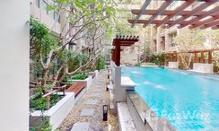 Photos 2 of the Communal Pool at Amaranta Residence