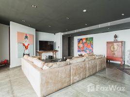 3 ห้องนอน บ้าน ขาย ใน บางโพงพาง, กรุงเทพมหานคร รอยัล ริเวอร์ เพลส