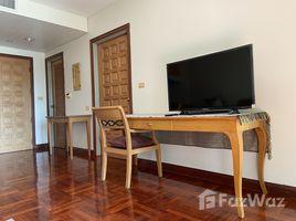 1 Bedroom Condo for rent in Lumphini, Bangkok Baan Somthavil