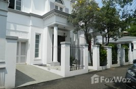 3 bedroom House for sale at in Jakarta, Indonesia