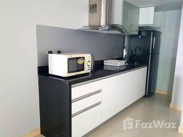 2 Bedrooms Condo for sale in Nong Prue, Pattaya Pattaya Heights