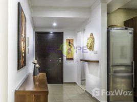 1 Schlafzimmer Immobilie zu verkaufen in , Dubai Marina Crown