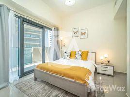 迪拜 Merano Tower 1 卧室 房产 售