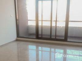 1 Bedroom Apartment for sale in Avenue Residence, Dubai Avenue Residence 1