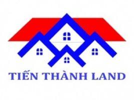 3 Bedrooms House for sale in Ward 8, Ho Chi Minh City Bán gấp mặt tiền Nguyễn Tri Phương, P8, Q10 4mx14 1T + 2L cho thuê 45tr/th giá 16 tỷ 500tr