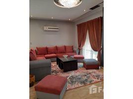 5 Schlafzimmern Immobilie zu vermieten in , Cairo LUXURY Villa for rent in rehab 1 near all service