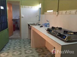 2 Bedrooms Property for rent in Buon, Preah Sihanouk Other-KH-778