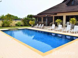 5 Bedrooms Villa for sale in Rawai, Phuket 5-Bedroom Pool Villa in Rawai