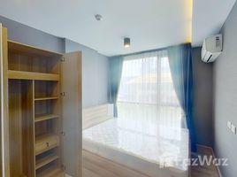 1 Bedroom Condo for rent in Bang Chak, Bangkok The Unique Sukhumvit 62/1