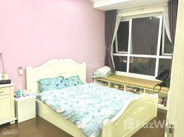 2 Bedrooms Apartment for rent in Cau Dien, Hanoi Goldmark City