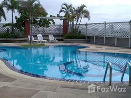 2 Bedrooms Condo for sale in Lat Yao, Bangkok Sarin Place
