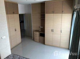 2 Bedrooms Property for sale in Hat Yai, Songkhla Condo City Home