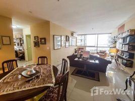 2 Habitaciones Apartamento en venta en San Francisco, Panamá VÍA ISRAEL Y CALLE 78 SUR Torre 200