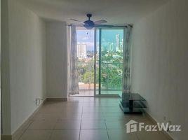 2 Bedrooms Apartment for sale in Pueblo Nuevo, Panama HATO PINTADO 11 B