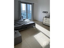 1 Bedroom Apartment for sale in The Jewels, Dubai The Jewel Tower B