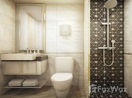1 Bedroom Property for sale in Nong Prue, Pattaya Arcadia Center Suites