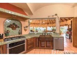 3 Habitaciones Casa en venta en , Nayarit 188 San Miguel, Riviera Nayarit, NAYARIT