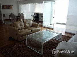 3 Habitaciones Casa en alquiler en Miraflores, Lima Malecon Cisneros, LIMA, LIMA