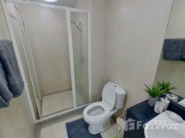 2 Bedrooms Condo for rent in Khlong Tan Nuea, Bangkok The 49 Plus 2
