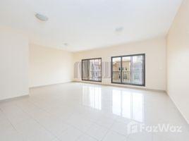 2 Bedrooms Apartment for rent in , Dubai Al Razi Building