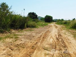 N/A Land for sale in Phe, Rayong 14-3-41 Rai Land in Central Ban Phe for Sale