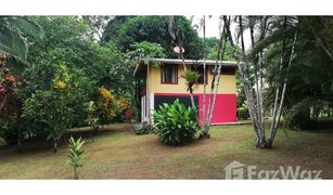 2 Bedrooms House for sale in , Alajuela