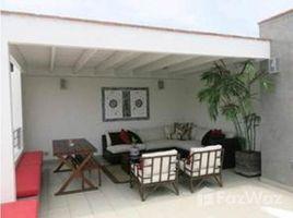 Lima Lima District VANDERGUEN, LIMA, LIMA 3 卧室 屋 售
