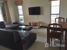 2 Bedrooms Property for rent in Thap Tai, Hua Hin Dusita Village 1