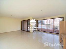 4 Bedrooms Villa for sale in , Dubai Jumeirah Islands Townhouses