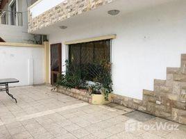 2 Habitaciones Casa en alquiler en Salinas, Santa Elena Cozy Salinas house for rent, Salinas, Santa Elena