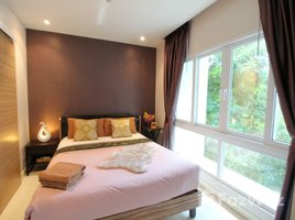 2 Bedrooms Condo for sale in Nong Prue, Pattaya VN Residence 3