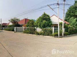 2 Bedrooms House for sale in Ban Khlong, Phitsanulok Premier House Village
