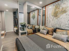 2 Bedrooms Condo for sale in Nong Prue, Pattaya Palm Bay 1 Pattaya