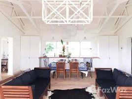 2 Habitaciones Casa en venta en , Heredia San Isidro, Heredia, Address available on request